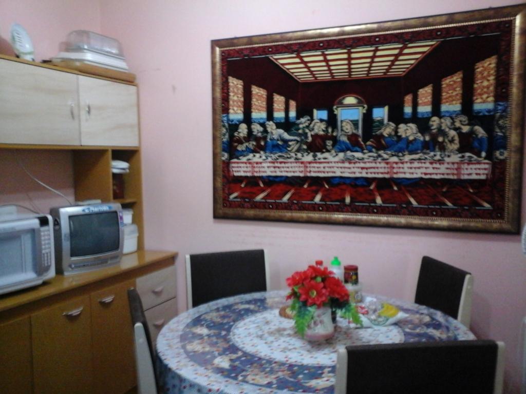 Casa Avulsa - Casa 6 Dorm, Sarandi, Porto Alegre (58913) - Foto 2