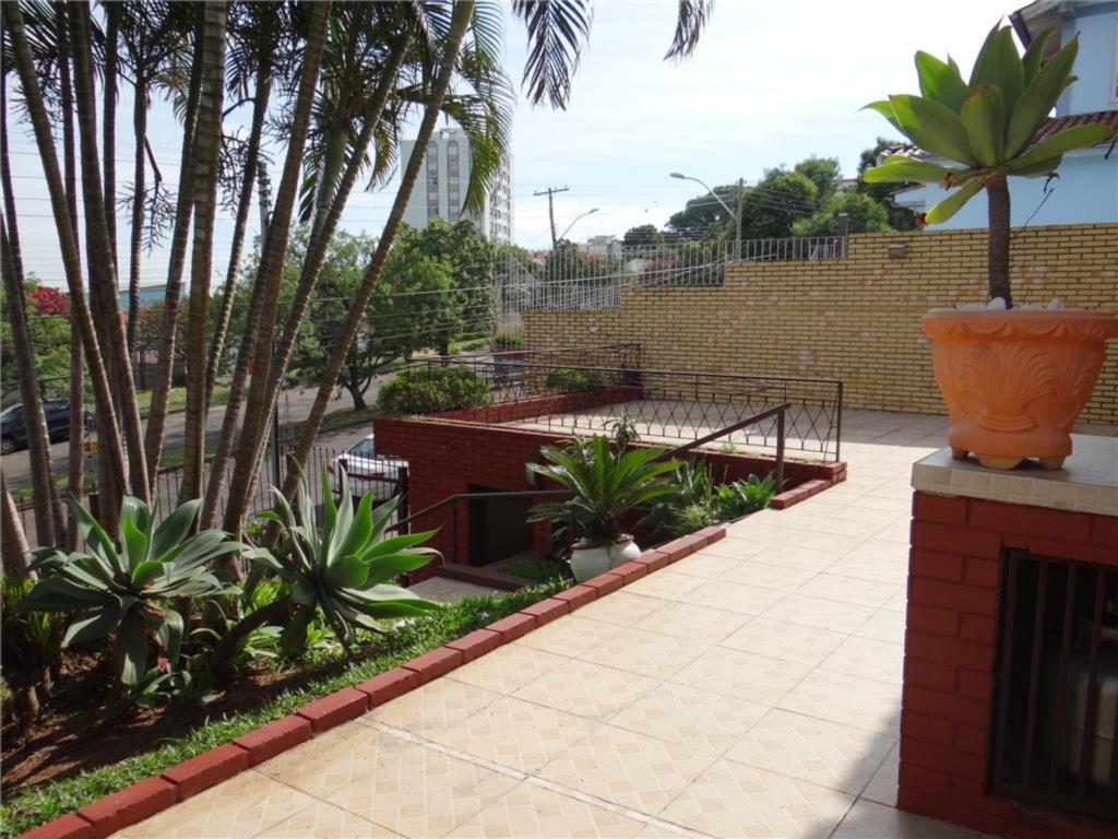 Casa 2 Dorm, Santa Tereza, Porto Alegre (58919) - Foto 13