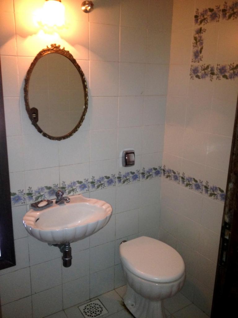 Casa 3 Dorm, Ipanema, Porto Alegre (58938) - Foto 10