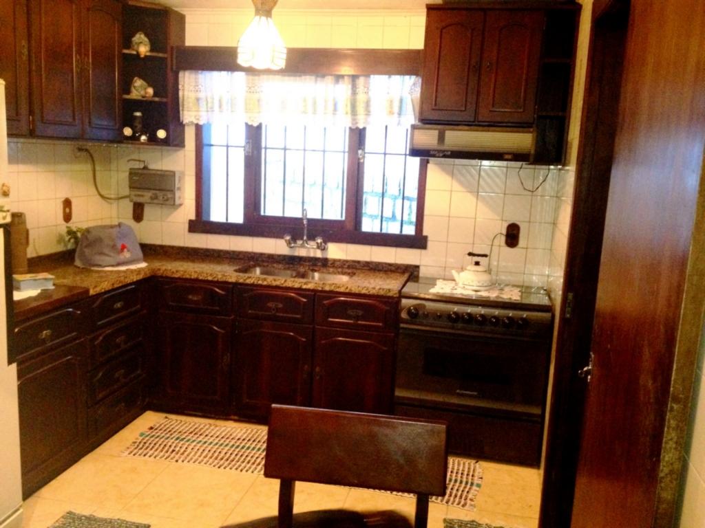 Casa 3 Dorm, Ipanema, Porto Alegre (58938) - Foto 13