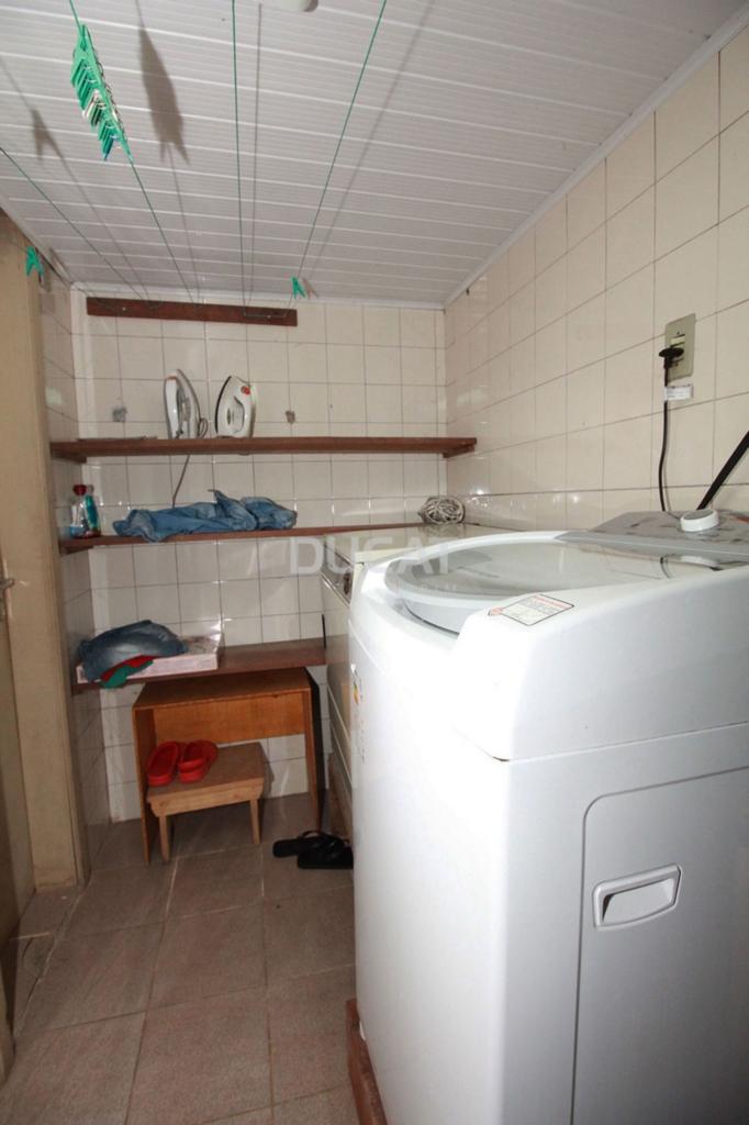 Casa 4 Dorm, Petrópolis, Porto Alegre (58952) - Foto 16