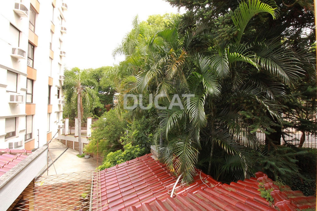 Casa 4 Dorm, Petrópolis, Porto Alegre (58952) - Foto 18