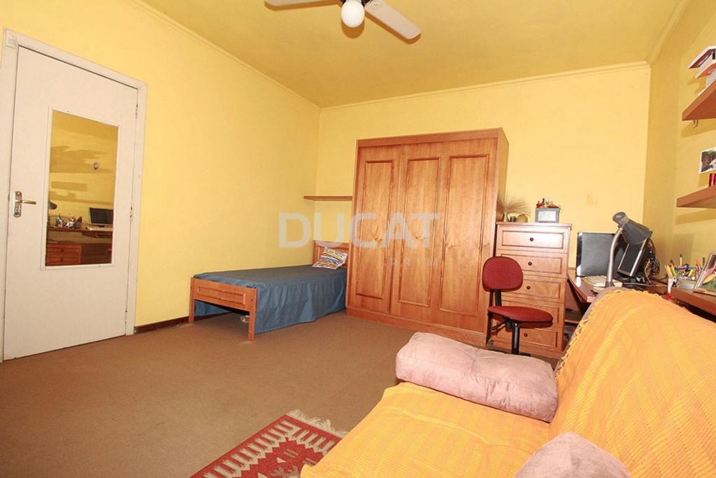 Casa 4 Dorm, Petrópolis, Porto Alegre (58952) - Foto 6