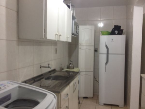 Village Center - Apto 1 Dorm, Marechal Rondon, Canoas (59000) - Foto 11