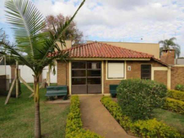 Village Center - Apto 1 Dorm, Marechal Rondon, Canoas (59000) - Foto 16