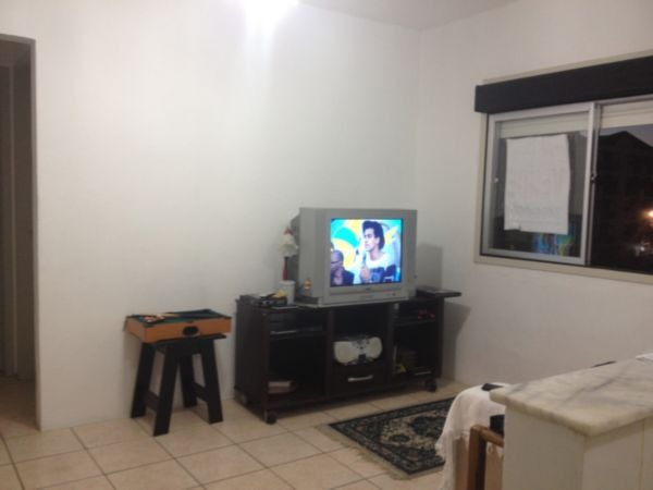 Village Center - Apto 1 Dorm, Marechal Rondon, Canoas (59000) - Foto 3