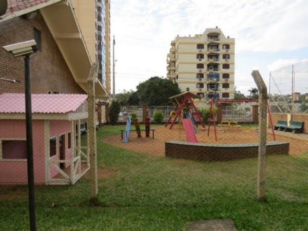 Village Center - Apto 1 Dorm, Marechal Rondon, Canoas (59000) - Foto 17