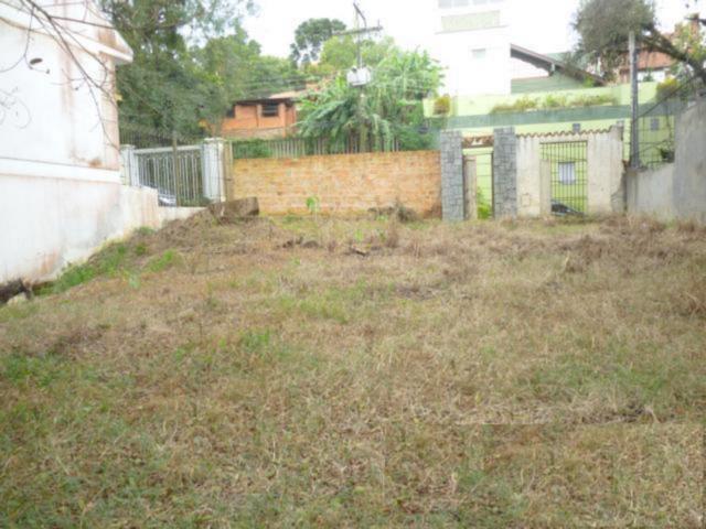 Terreno - Terreno, Vila Jardim, Porto Alegre (59032)