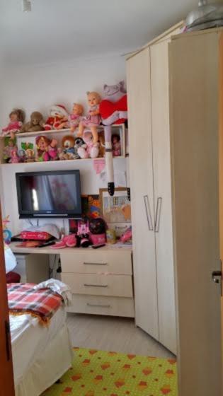 Ed. Piazza Monegat - Apto 3 Dorm, Nonoai, Porto Alegre (59100) - Foto 12