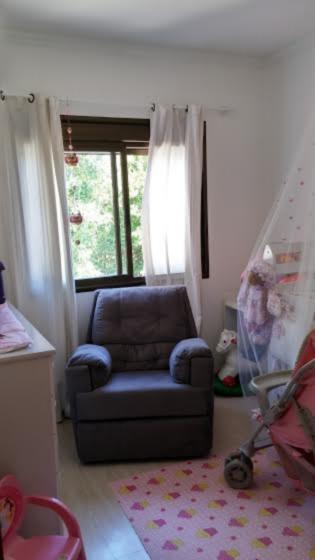 Ed. Piazza Monegat - Apto 3 Dorm, Nonoai, Porto Alegre (59100) - Foto 11