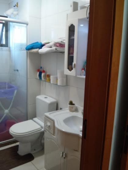 Ed. Piazza Monegat - Apto 3 Dorm, Nonoai, Porto Alegre (59100) - Foto 13