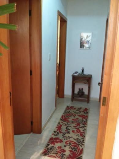 Ed. Piazza Monegat - Apto 3 Dorm, Nonoai, Porto Alegre (59100) - Foto 18