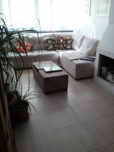 Ed. Piazza Monegat - Apto 3 Dorm, Nonoai, Porto Alegre (59100) - Foto 4