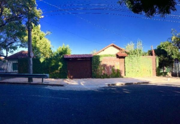 Casa - Casa 4 Dorm, Medianeira, Porto Alegre (59105)