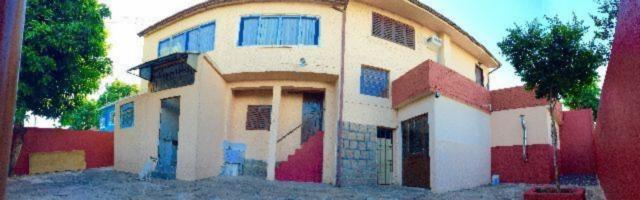 Casa - Casa 4 Dorm, Medianeira, Porto Alegre (59105) - Foto 13