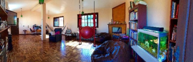 Casa - Casa 4 Dorm, Medianeira, Porto Alegre (59105) - Foto 2