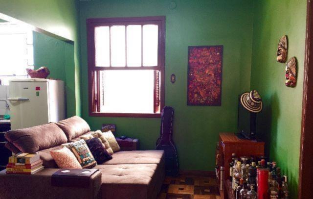 Casa - Casa 4 Dorm, Medianeira, Porto Alegre (59105) - Foto 3