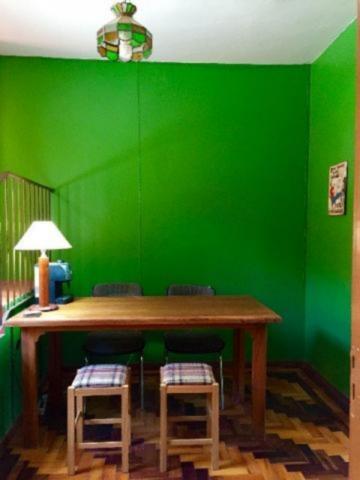 Casa - Casa 4 Dorm, Medianeira, Porto Alegre (59105) - Foto 4