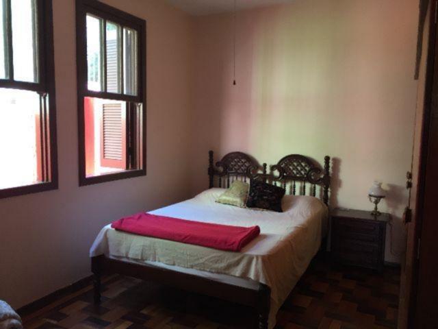 Casa - Casa 4 Dorm, Medianeira, Porto Alegre (59105) - Foto 8