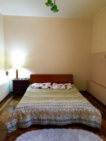 Casa - Casa 4 Dorm, Medianeira, Porto Alegre (59105) - Foto 9