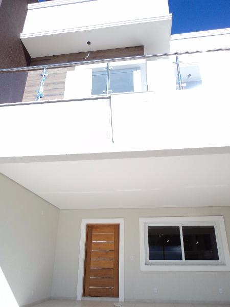 Casa 3 Dorm, Bela Vista, Canoas (59128) - Foto 36