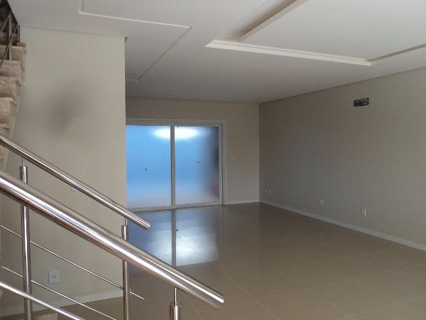 Casa 3 Dorm, Bela Vista, Canoas (59128) - Foto 3