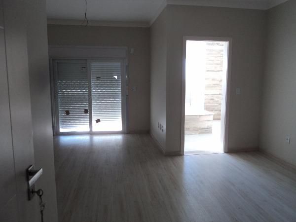 Casa 3 Dorm, Bela Vista, Canoas (59128) - Foto 7