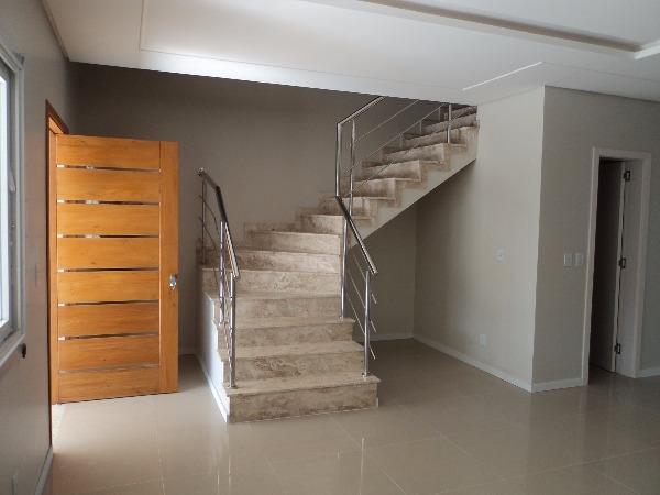 Casa 3 Dorm, Bela Vista, Canoas (59128) - Foto 5