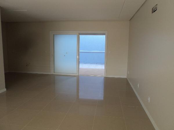 Casa 3 Dorm, Bela Vista, Canoas (59128) - Foto 6