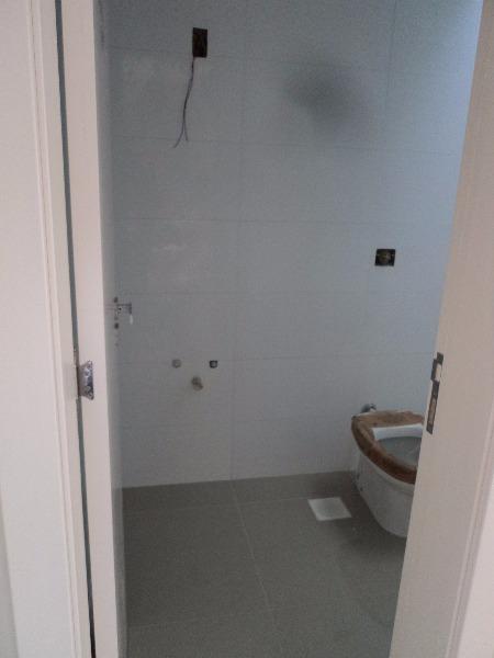 Casa 3 Dorm, Bela Vista, Canoas (59128) - Foto 15