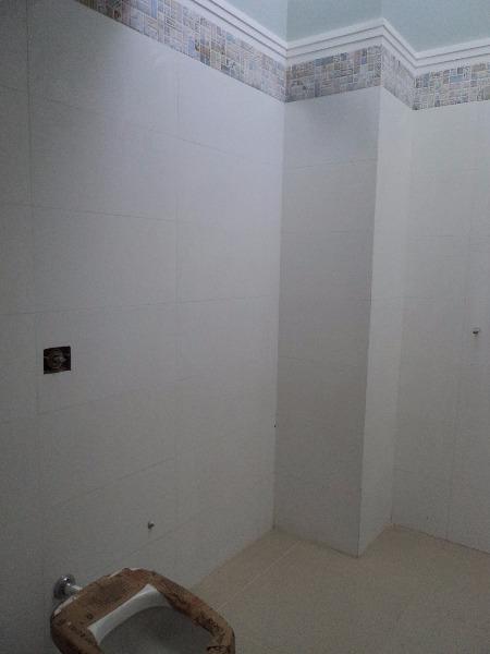 Casa 3 Dorm, Bela Vista, Canoas (59128) - Foto 16