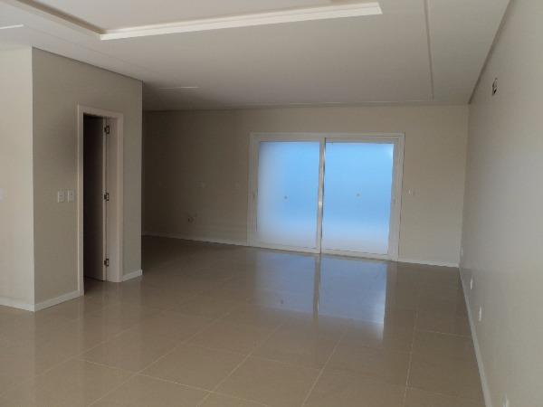 Casa 3 Dorm, Bela Vista, Canoas (59128) - Foto 4