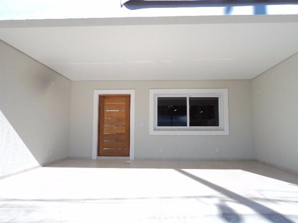 Casa 3 Dorm, Bela Vista, Canoas (59128) - Foto 35