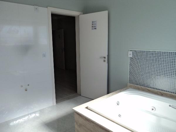 Casa 3 Dorm, Bela Vista, Canoas (59128) - Foto 11