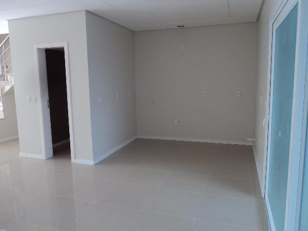 Casa 3 Dorm, Bela Vista, Canoas (59128) - Foto 18