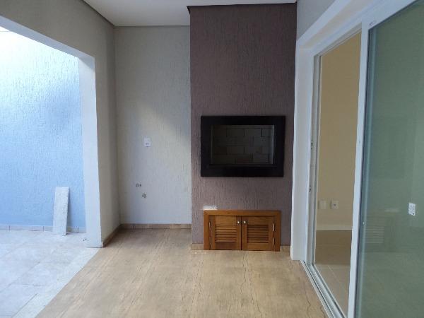 Casa 3 Dorm, Bela Vista, Canoas (59128) - Foto 21