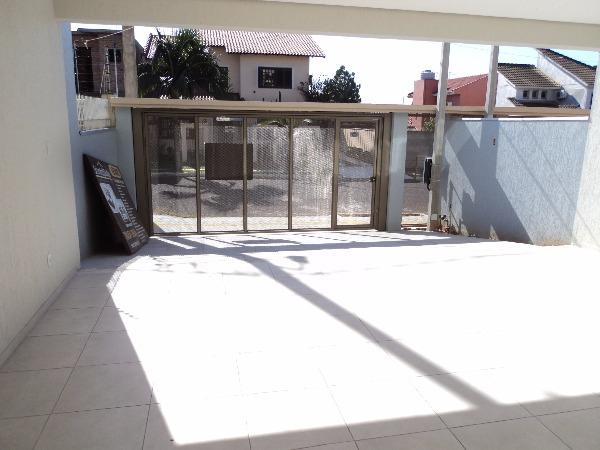 Casa 3 Dorm, Bela Vista, Canoas (59128) - Foto 37