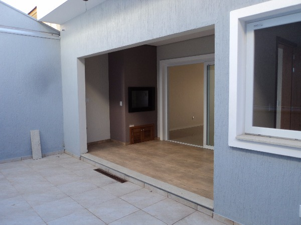 Casa 3 Dorm, Bela Vista, Canoas (59128) - Foto 23