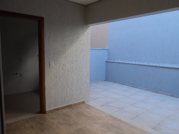 Casa 3 Dorm, Bela Vista, Canoas (59128) - Foto 19