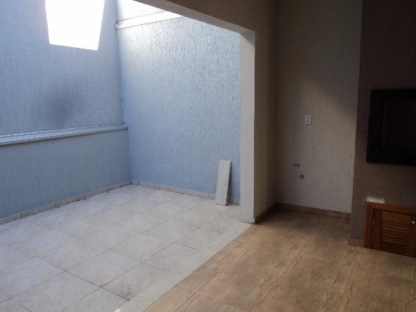 Casa 3 Dorm, Bela Vista, Canoas (59128) - Foto 22