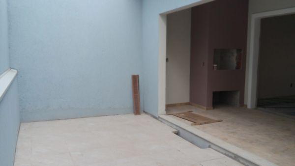 Casa 3 Dorm, Bela Vista, Canoas (59128) - Foto 31
