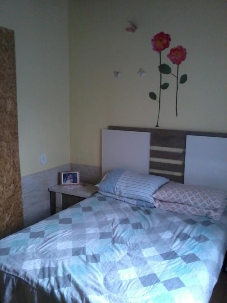 Central Park - Casa 3 Dorm, Mato Grande, Canoas - Foto 5