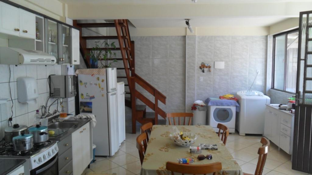 Casa - Casa 5 Dorm, Marechal Rondon, Canoas (59186) - Foto 12