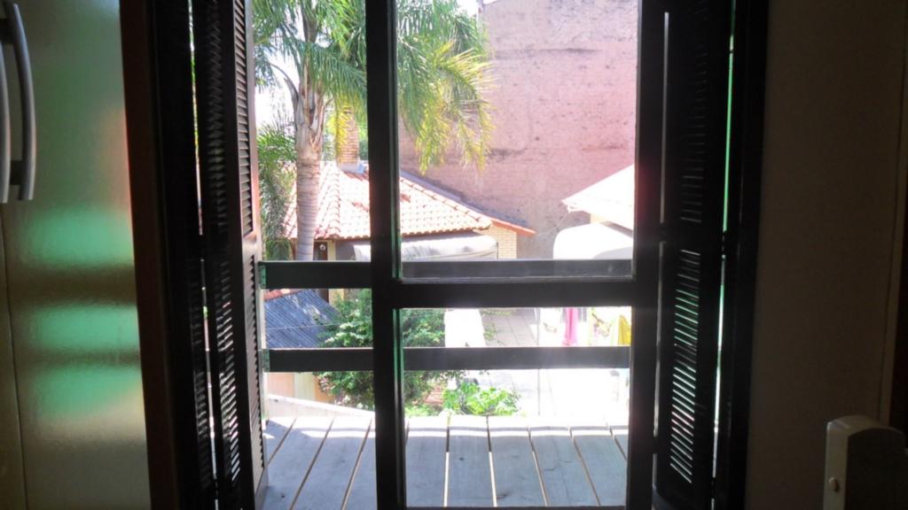 Casa - Casa 5 Dorm, Marechal Rondon, Canoas (59186) - Foto 5
