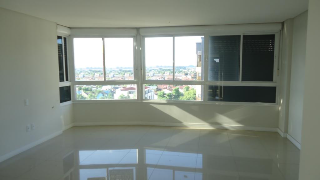 Residencial Hannover - Apto 3 Dorm, Centro, Canoas (59195) - Foto 2