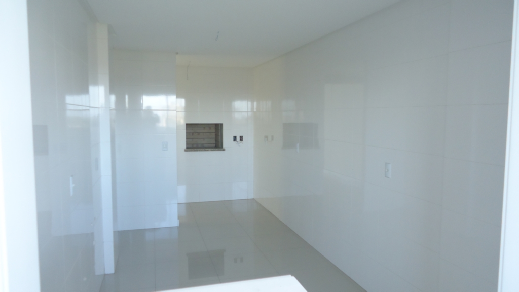 Residencial Hannover - Apto 3 Dorm, Centro, Canoas (59195) - Foto 7