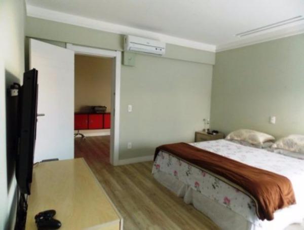 Moinhos de Vento - Casa 4 Dorm, Moinhos de Vento, Canoas (59197) - Foto 23