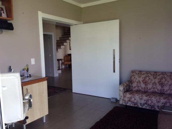 Moinhos de Vento - Casa 4 Dorm, Moinhos de Vento, Canoas (59197) - Foto 20