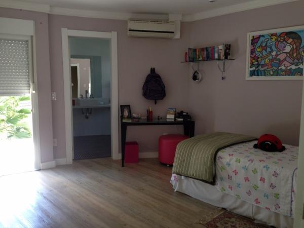 Moinhos de Vento - Casa 4 Dorm, Moinhos de Vento, Canoas (59197) - Foto 32