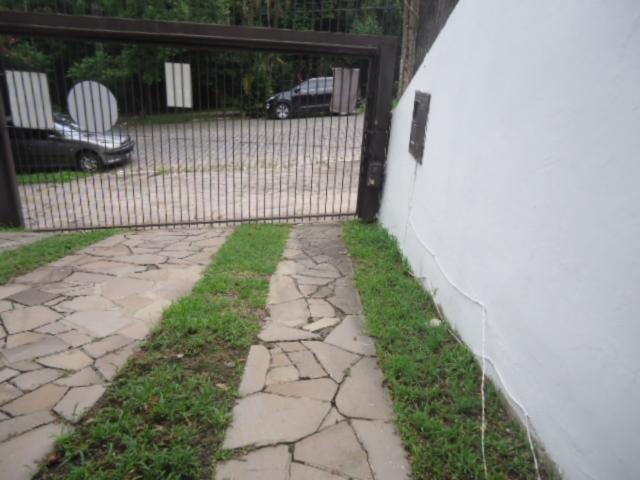 Ducati Imóveis - Casa 4 Dorm, Nonoai, Porto Alegre - Foto 11